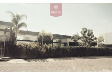Foto de casa en venta en  0, nuevo juriquilla, querétaro, querétaro, 2786863 No. 01