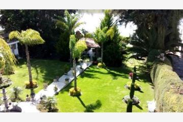 Foto de casa en renta en  0, oasis valsequillo, puebla, puebla, 2657806 No. 01
