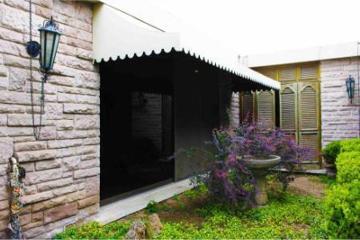 Foto de casa en venta en  0, obispado, monterrey, nuevo león, 371752 No. 01