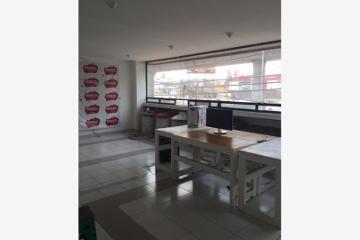 Foto de oficina en renta en  0, olímpica, coyoacán, distrito federal, 2692083 No. 01