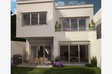 Foto de casa en venta en  0, palo blanco, san pedro garza garcía, nuevo león, 2684035 No. 01