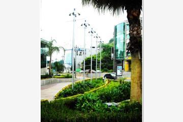 Foto de local en renta en  0, parques de la herradura, huixquilucan, méxico, 1672252 No. 01