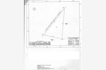 Foto de terreno comercial en venta en  0, paso blanco, jesús maría, aguascalientes, 2541333 No. 01