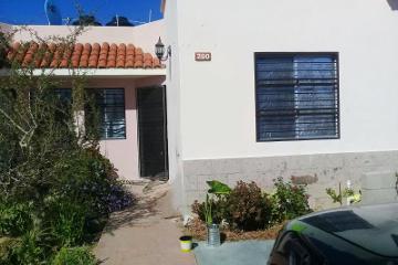 Foto de casa en renta en  0, perla, la paz, baja california sur, 2986726 No. 01