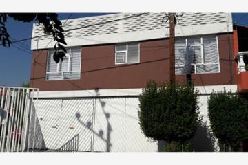 Foto de casa en renta en  0, planetario lindavista, gustavo a. madero, distrito federal, 2988806 No. 01