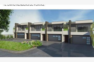 Foto de casa en venta en  0, playas de tijuana, tijuana, baja california, 2807067 No. 01