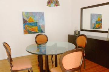 Foto de departamento en renta en  0, polanco iv sección, miguel hidalgo, distrito federal, 2666833 No. 01