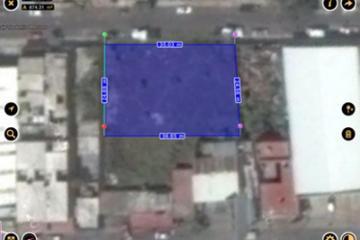 Foto de terreno habitacional en venta en  0, polanco oriente, guadalajara, jalisco, 2694266 No. 01