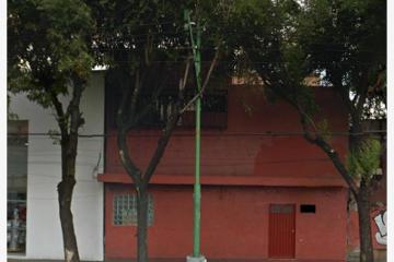 Foto de casa en venta en  0, portales sur, benito juárez, distrito federal, 2697621 No. 01