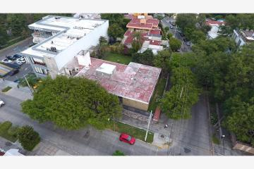 Foto de terreno comercial en venta en  0, providencia 2a secc, guadalajara, jalisco, 2672802 No. 01