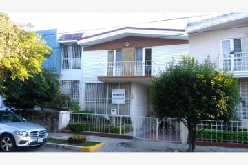 Foto de casa en renta en  0, providencia 2a secc, guadalajara, jalisco, 2689753 No. 01