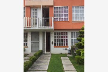 Foto de casa en venta en  0, puebla, puebla, puebla, 2661002 No. 01