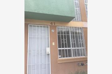 Foto de casa en venta en  0, puebla, puebla, puebla, 2672040 No. 01