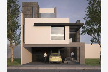 Foto de casa en venta en  0, puebla, puebla, puebla, 2776891 No. 01