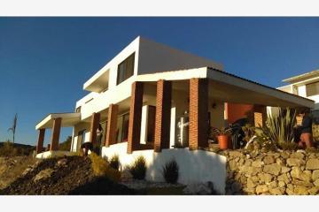 Foto de casa en renta en  0, puebla, puebla, puebla, 2779718 No. 01