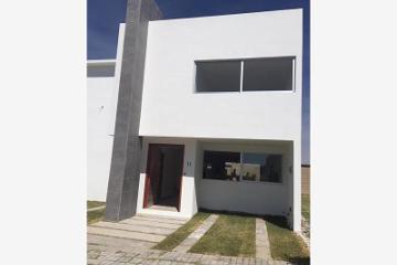 Foto de casa en venta en  0, puebla, puebla, puebla, 2787119 No. 01