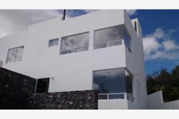 Foto de casa en venta en  0, real de juriquilla, querétaro, querétaro, 2685669 No. 01