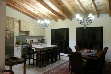 Foto de casa en venta en  0, real de juriquilla, querétaro, querétaro, 827465 No. 01