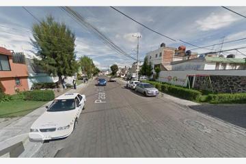 Foto de casa en venta en  0, real de san javier, metepec, méxico, 2787911 No. 01