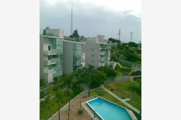 Foto de departamento en venta en  0, real de san pablo, querétaro, querétaro, 2668938 No. 01