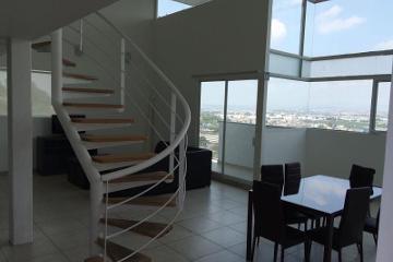 Foto principal de departamento en venta en la loma, real de san pablo 2840614.