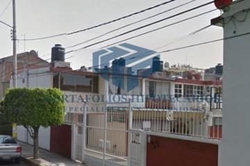 Foto principal de casa en venta en rio cazones, real del moral 2712024.
