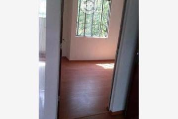 Foto de departamento en venta en  0, residencial acueducto de guadalupe, gustavo a. madero, distrito federal, 2553782 No. 01