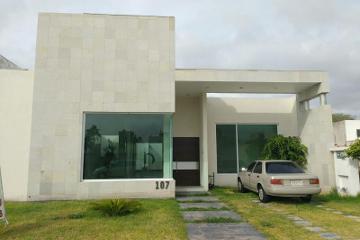 Foto de casa en venta en  0, residencial altaria, aguascalientes, aguascalientes, 2707178 No. 01