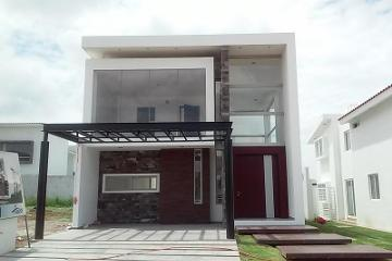 Foto de casa en venta en  0, residencial las plazas, aguascalientes, aguascalientes, 2208714 No. 01