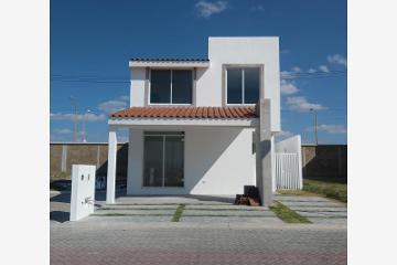 Foto de casa en venta en  0, residencial las plazas, aguascalientes, aguascalientes, 2664028 No. 01