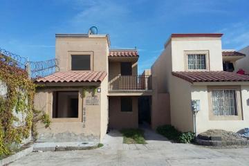 Foto de casa en venta en  0, ribera del bosque, tijuana, baja california, 2839851 No. 01