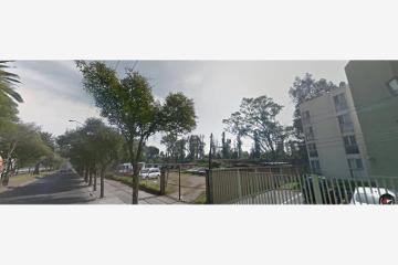 Foto de terreno comercial en venta en  0, rinconada coapa 1a sección, tlalpan, distrito federal, 2797860 No. 01
