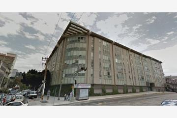 Foto de departamento en venta en  0, roma norte, cuauhtémoc, distrito federal, 2987733 No. 01