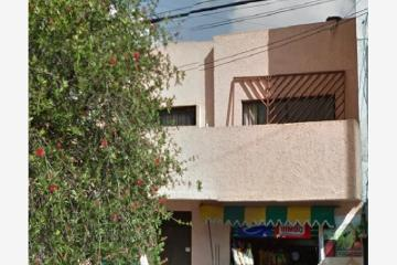 Foto de casa en venta en  0, roma sur, cuauhtémoc, distrito federal, 1945734 No. 01