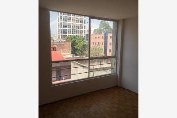Foto de departamento en renta en  0, roma sur, cuauhtémoc, distrito federal, 2406270 No. 01
