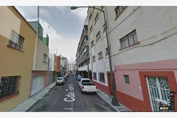 Foto de casa en venta en  0, roma sur, cuauhtémoc, distrito federal, 2750382 No. 01