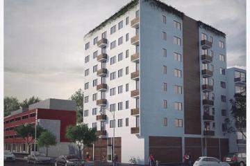 Foto de departamento en venta en  0, roma sur, cuauhtémoc, distrito federal, 2775686 No. 01
