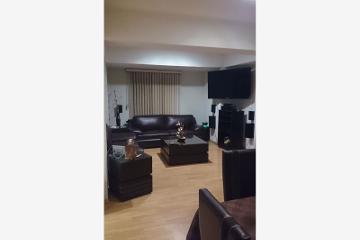 Foto de departamento en venta en  0, roma sur, cuauhtémoc, distrito federal, 2806836 No. 01