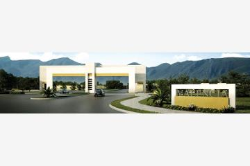 Foto de casa en venta en  0, saltillo zona centro, saltillo, coahuila de zaragoza, 2668987 No. 01
