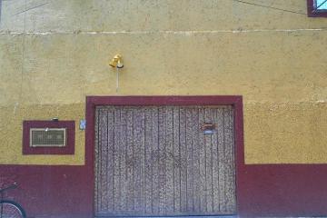 Foto de casa en venta en  0, san andrés tetepilco, iztapalapa, distrito federal, 2786043 No. 01