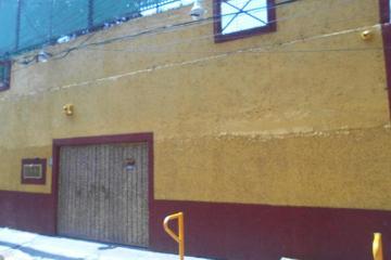 Foto de casa en venta en  0, san andrés tetepilco, iztapalapa, distrito federal, 2839216 No. 01
