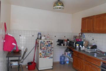 Foto principal de casa en venta en privada amacusac, san andrés tetepilco 2839216.
