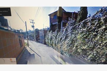 Foto de casa en venta en  0, san andrés totoltepec, tlalpan, distrito federal, 2083442 No. 01