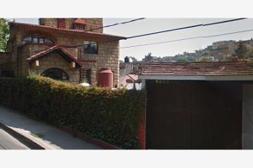 Foto de casa en venta en  0, san bartolo ameyalco, álvaro obregón, distrito federal, 2177953 No. 01