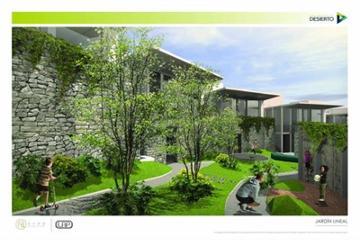 Foto de casa en venta en  0, san bartolo ameyalco, álvaro obregón, distrito federal, 2712491 No. 01