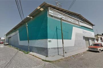 Foto de nave industrial en venta en  0, san isidro miranda, el marqués, querétaro, 2797570 No. 01
