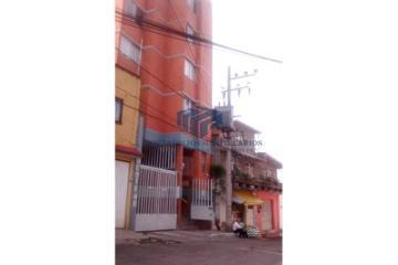 Foto de departamento en venta en  0, san josé de los cedros, cuajimalpa de morelos, distrito federal, 2781311 No. 01