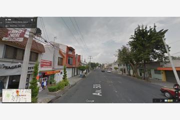 Foto de casa en venta en  0, san juan de aragón, gustavo a. madero, distrito federal, 2000322 No. 01