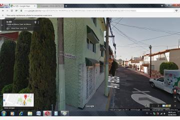 Foto de casa en venta en  0, san juan de aragón, gustavo a. madero, distrito federal, 2160728 No. 01