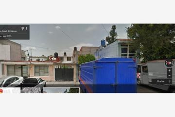 Foto de casa en venta en  0, san juan de aragón, gustavo a. madero, distrito federal, 2466585 No. 01